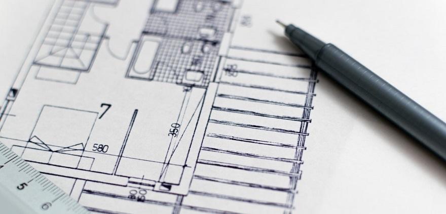 carte tehnica constructii - habita